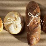 Какой хлеб полезен для здоровья человека