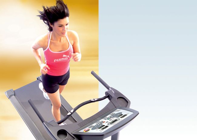 Какой тренажер для похудения лучший?