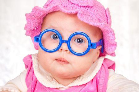 Каковы основные причины нарушения зрения