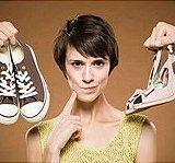 Какую обувь выбирать беременным женщинам