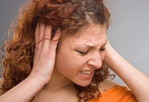 Камфорный спирт для лечения ушей