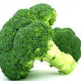 Капуста брокколи для здоровья и похудения