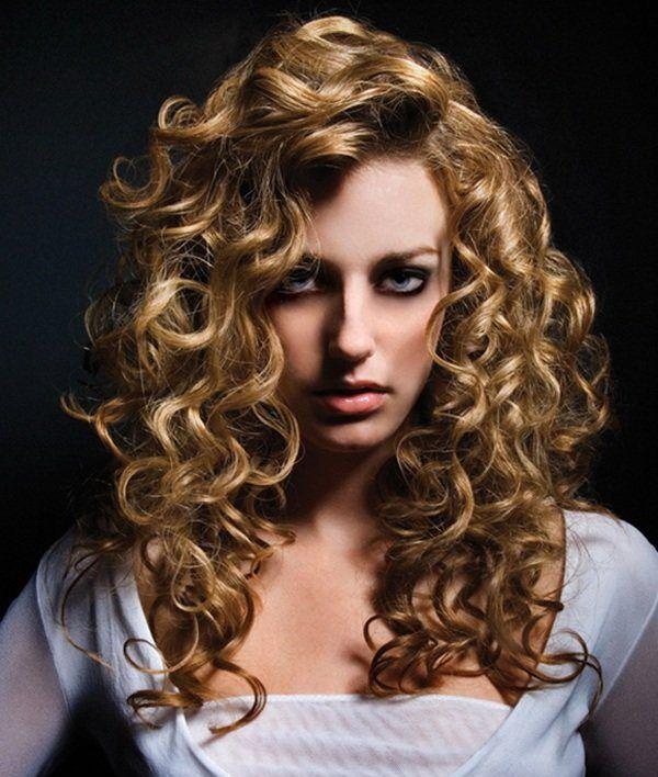 Карвинг волос: отзывы. Что такое карвинг волос?