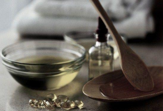 Касторовое масло для волос: отзывы