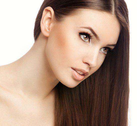 Кератиновое восстановление волос: отзывы