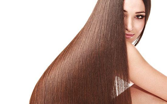 Кератиновое восстановление волос в домашних условиях: рецепты, средства, отзывы о процедуре