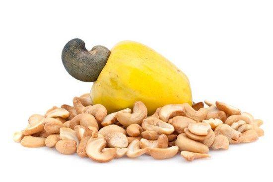 Кешью: полезные свойства, вред и противопоказания, калорийность