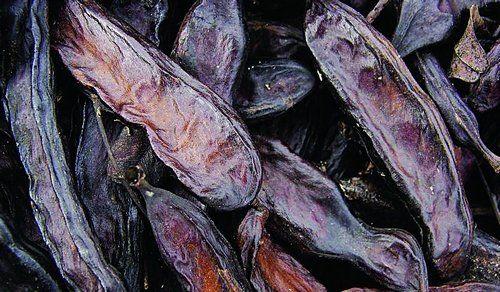 Chleb świętojański - Zdrowe Chocolate
