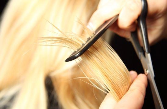 Когда можно стричь волосы?