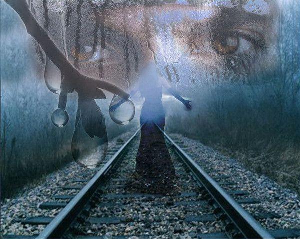 Когда снятся вещие сны? Почему и в какое время можно увидеть вещие сны?