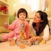 Коммуникативные навыки детей дошкольного возраста