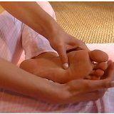 Комплекс упражнений тибетского самомассажа