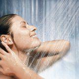 Контрастный душ плюсы и минусы