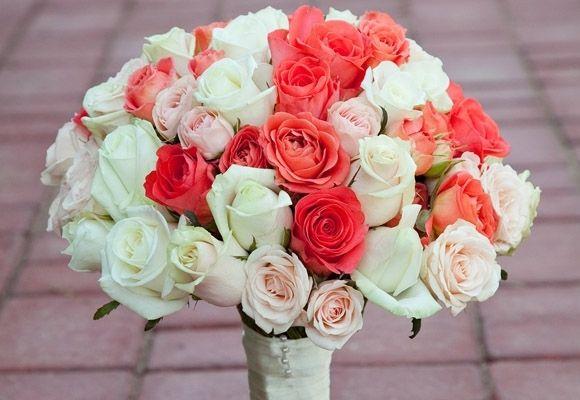 Коралловая свадьба: символы, традиции, обычаи. Что подарить на коралловую свадьбу?