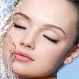 Косметические средства для увлажнения кожи