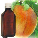 Косметические свойства персикового масла