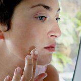 Косметические сыворотки для кожи лица