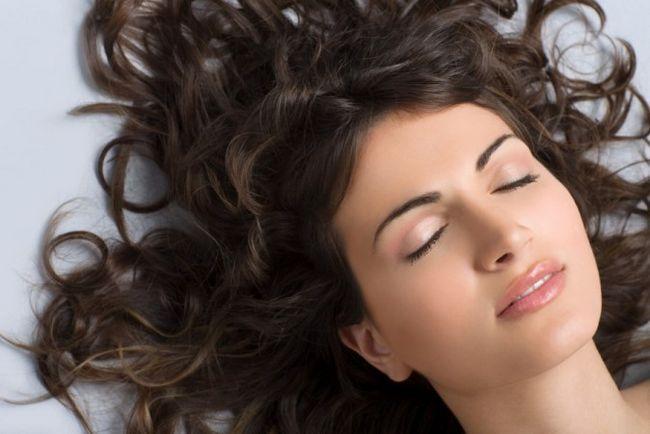 Крапива для волос: отзывы. Крапива для роста волос: как использовать?