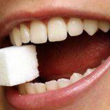 Крошатся зубы у детей и взрослых
