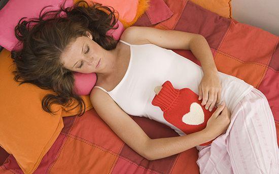 Возможно ли кровотечение на ранних сроках беременности без причины? Ответ однозначен - нет
