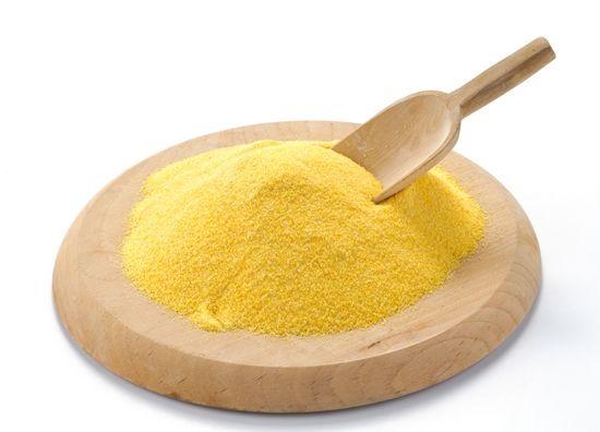 Кукурузная каша: польза и вред для детей и взрослых, калорийность