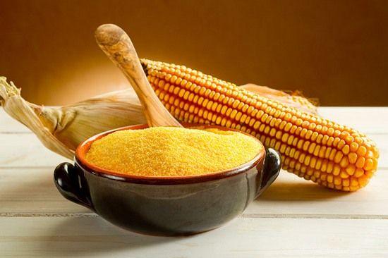 Кукурузная крупа: польза и вред, калорийность на 100 грамм, отзывы об употреблении