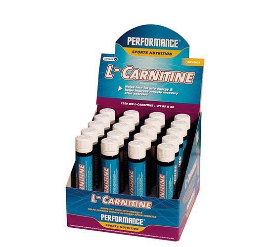 Л карнитин: как принимать для похудения жидкий препарат и в капсулах? Отзывы о действии Л карнитина