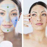 Лазеротерапия для омоложения лица и тела