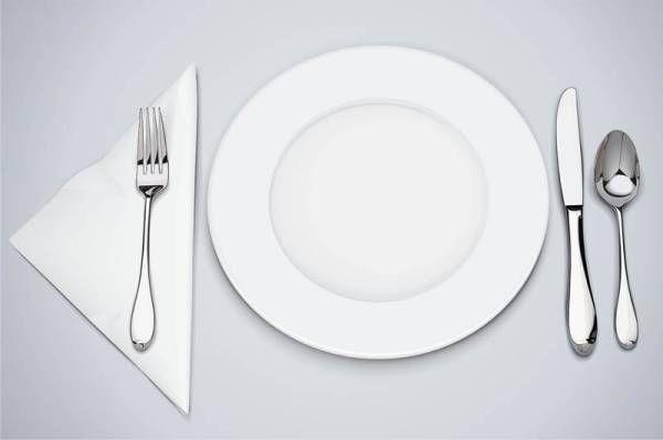 Лечебное голодание в домашних условиях. Как провести лечебное голодание?