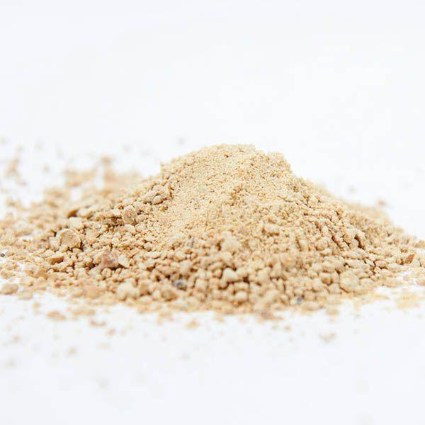 Лечебные свойства амарантовой муки, полезные рецепты