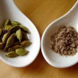 Лечебные свойства специй и чем полезен кардамон