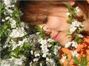 Лечение аллергии лекарственными растениями