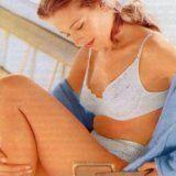 Лечение целлюлита и неровностей кожи