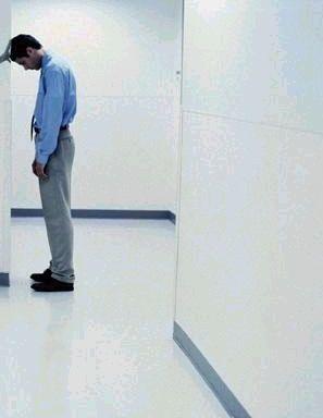 Лечение хронического кандидоза у мужчин