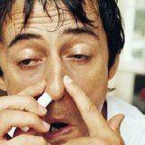 Лечение хронической заложенности носа