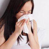 Лечение и предупреждение гриппа во время беременности