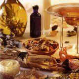 Лечение и профилактика заболеваний аромамаслами