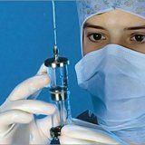Лечение организма стволовыми клетками