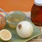Tratamentul stomatită cu medicina tradițională