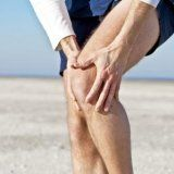 Лечение суставов народными методами