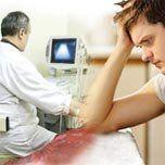 Лечение травами хронического простатита