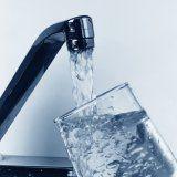 Лечение водой и солью по Батмангхелиджа