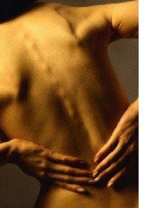 Лечение воспаления тазобедренного сустава