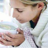 Лечение заболеваний горла народными способами