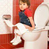 Лечение запора у маленьких детей