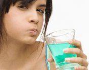 Tratarea metode tradiționale durere de dinți