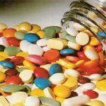 Лекарственная аллергия диагностика лечение