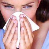 Лекарственная зависимость от средств от насморка