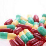 Лекарственные препараты для похудения человека