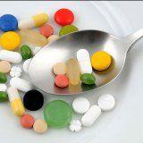 Лекарственные препараты для улучшения зрения